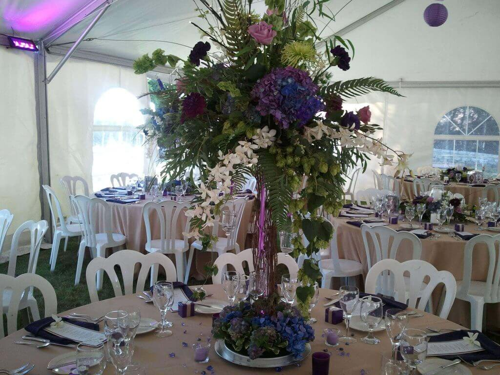The Country Inn Event Center