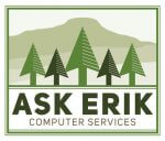 Ask Erik Business IT Services & Consulting