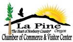 La Pine Chamber of Commerce