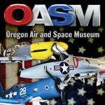 Oregon Air & Space Museum
