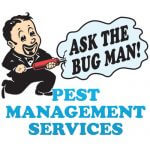 Ask the Bug Man