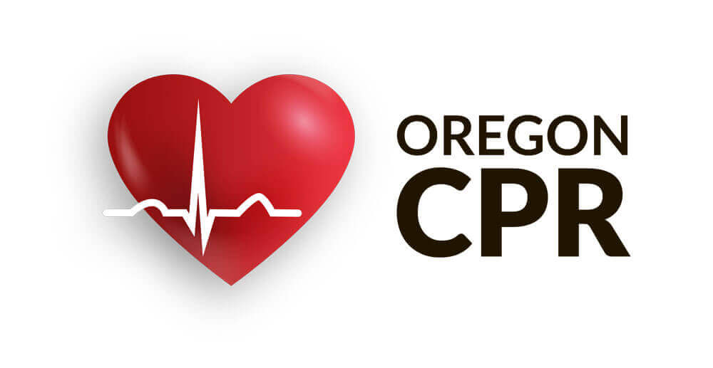 Oregon CPR