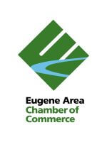 Eugene Area Chamber of Commerce