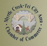Myrtle Creek~Tri City Area Chamber of Commerce