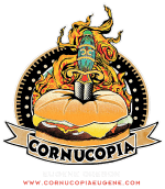 Cornucopia Restaurants