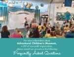 Adventure! Children's Museum
