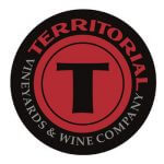 Territorial Vineyard