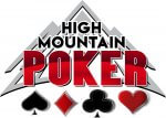 High Mountain Poker
