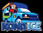 Kono Ice of North Eugene