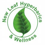 New Leaf Hyperbaric & Wellness