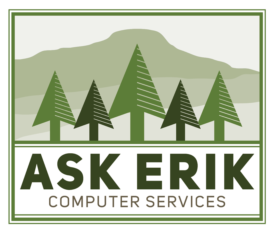 Eugene Computer Services